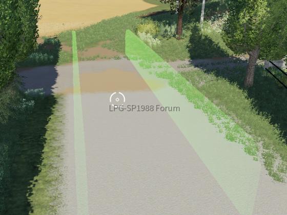 fsScreen_2019_03_31_18_23_13 (2)