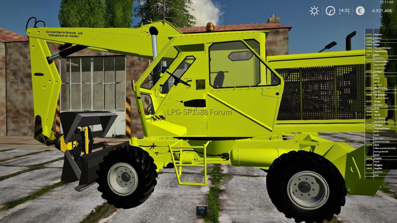Farming Simulator 19 2019-06-24_17-12-00